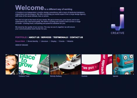 www.JCreative.co.uk