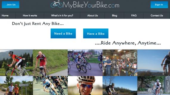 www.MyBikeYourBike.com