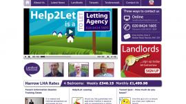 www.Help2Let.co.uk